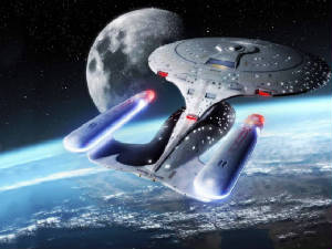 star-trek-enterprise-starship-in-orbit-desktop.jpg