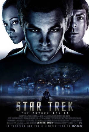 star-trek-new-poster-2.jpg