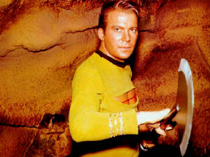 star-trek-wallpaper-of-captain-kirk.jpg